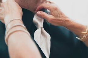 Corbatas para elNovio