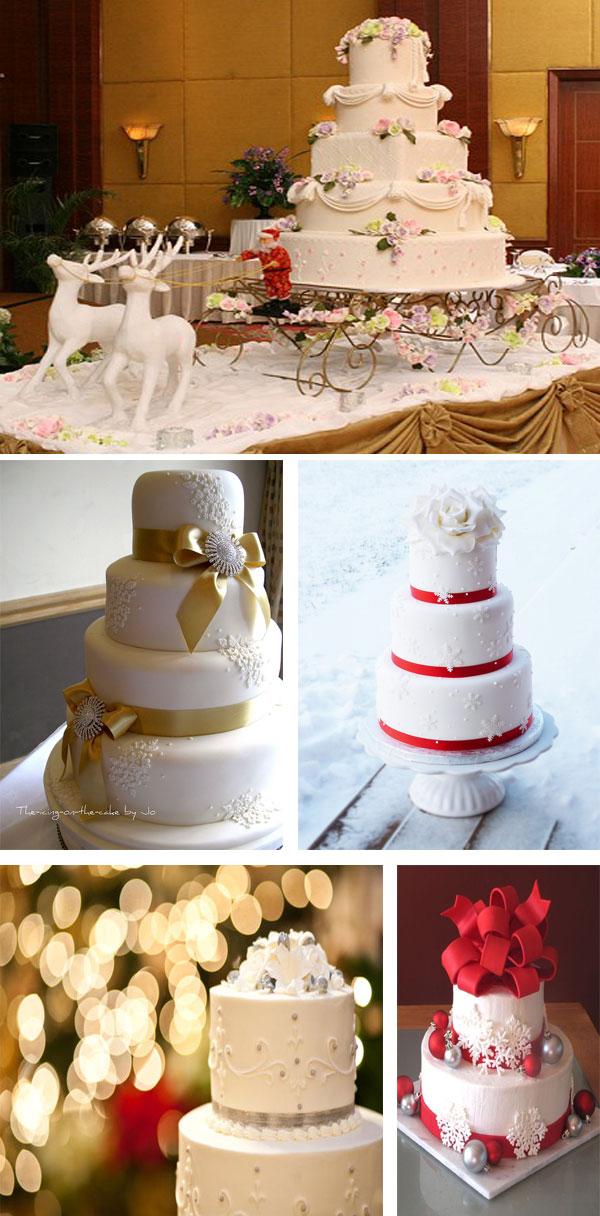 tortas-navidad