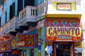 caminito-51625_640