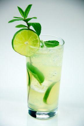 Cócteles y bebidas Latinas paraBodas